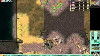 Total Annihilation Kingdoms match online 20/07/2012