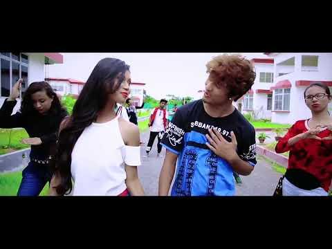 SAMBALPURIA BABU SUPER HIT SONG 2017