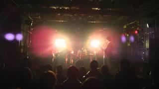 2014年1月15日 渋谷サイクロンで行われたハンキードリー解散ライブ前編 ...