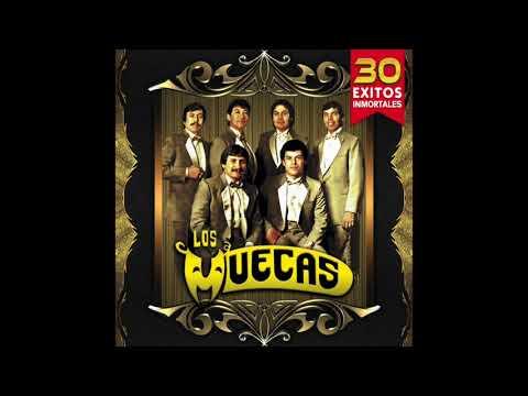 Los Muecas - 30 Exitos Inmortales (Disco Completo)