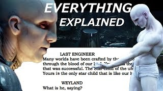 prometheus-script-reveals-truth-about-engineers-black-goo-and-deacon