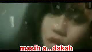 Nike Ardilla - Meraih Rembulan (Official Lyrics Video)