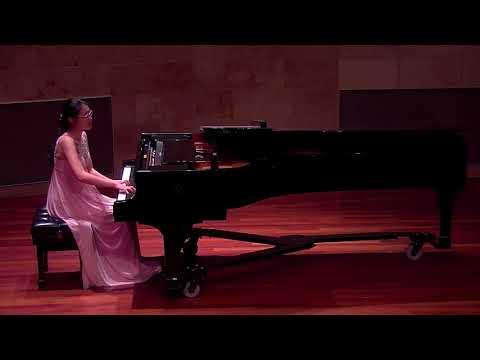 Liszt Faust Waltz