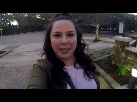 JCF Vlog #6
