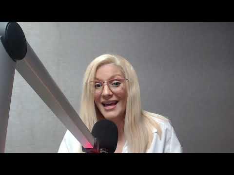 Contraportada Radio - Enero 24 (4/5) - Gabriela Mejía - Los Memes como estrategia de Comunicación