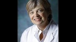 Dr. Jean Anderson