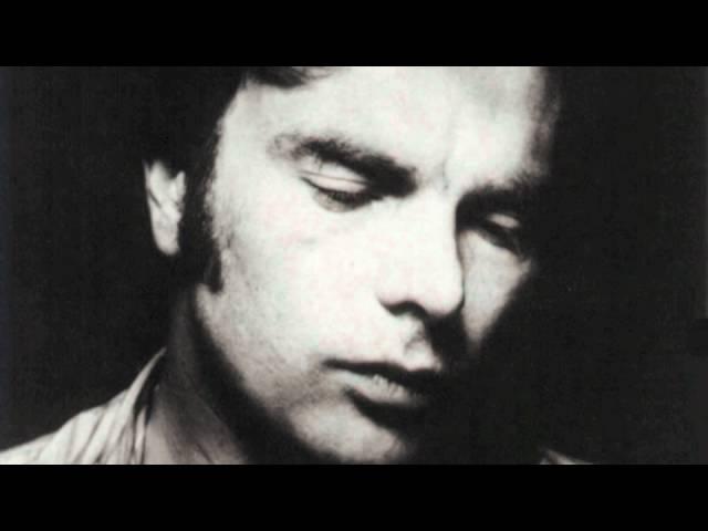 Van Morrison - Come Here My Love