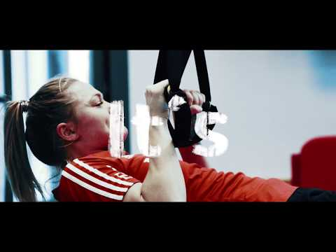 FC Bayern Frauen - It's all about the game