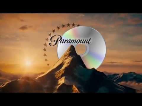 Paramount DVD Logo 1