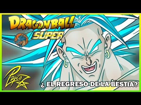 Dragon Ball Super: ¿El regreso de Broly y la raza saiyajin? (Teoría)
