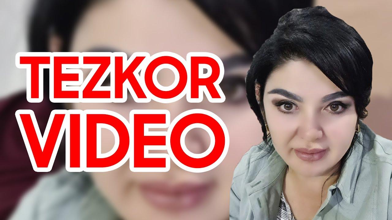 Download Tezkor video
