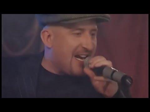 Смотреть клип Евгений Григорьев - Прошлогодний Снег