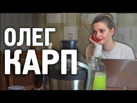 Пахлава «Крымская» — рецепт с фото пошагово. Как
