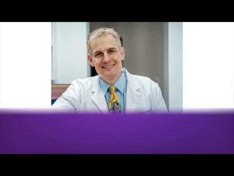 Joshua M. Ignatowicz, DMD - Best Dental Implants in Henderson NV