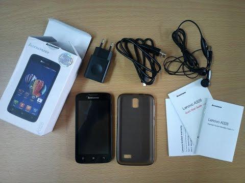 lock manual smart lock android zenfone