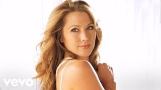 Colbie Caillat - I Do (Audio)