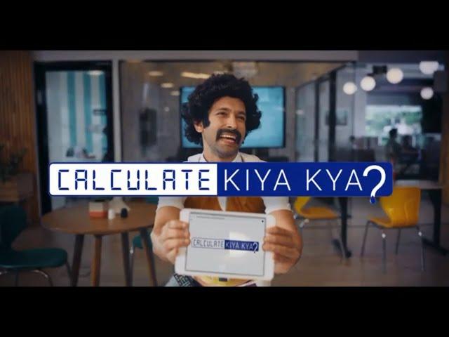 Maruti Suzuki Car Petrol Mileage - #CalculateKiyaKya
