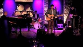 Ron Sexsmith -  Whatever It Takes + Getaway Car