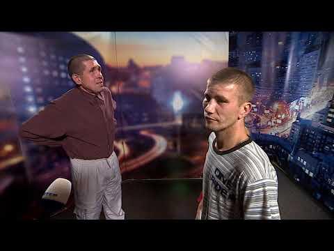 Шоу случайное видео за кадром под юпкой у знаменитостей