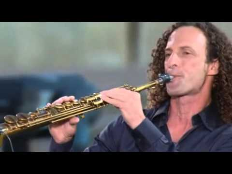 Andrea Bocelli   Vivere Live in Tuscany
