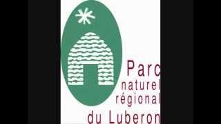 Parc_du_Luberon_historique
