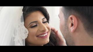 Trailer Diana & Georgis 2018 Pir Video