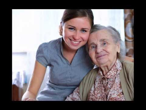 """When is Senior Care Needed?"" - Elder Assistance Series Part 1"