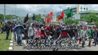 Download Mp3 Mahasiswa - Buruh Tani
