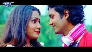 #VIDEO - चुसली तोहर लॉलीपॉप I #Bipat Bihari I Chusli Tohar Lollypop I 2020 Bhojpuri Superhit Song