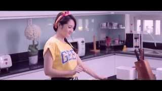 [MV-Lyric] Câu Chuyện Ngày Mưa - Bảo Anh