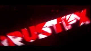 BrustFX ✓ by VillainArtz { SUB HIM }
