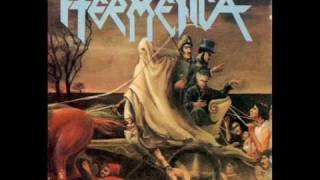 Watch Hermetica Desde El Oeste video