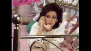Alisha - Baby Talk 1985