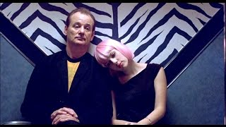 Lost in Translation - L'amore tradotto (2003) - Trailer ITALIANO