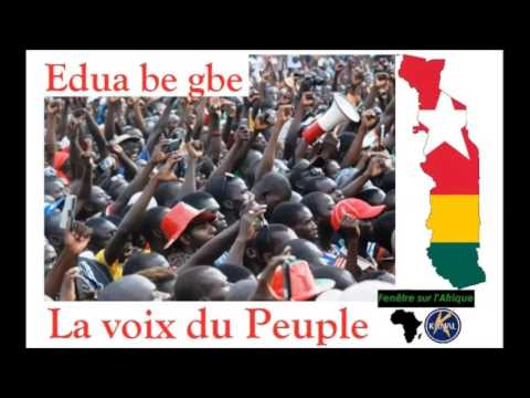 Après 56 ans d'indépendance, le Togo jouit-il vraiment de cette souveraineté nationale ?