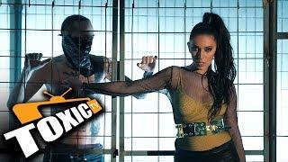 NATA$A JOVANIC - BAD BOY (OFFICIAL VIDEO)