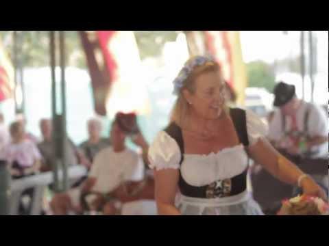 Oktoberfest in Fredericksburg: Visit Fredericksburg TX