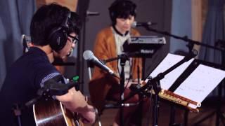 莫西子詩【回到拉薩】(原唱:鄭鈞)官方完整版 MV