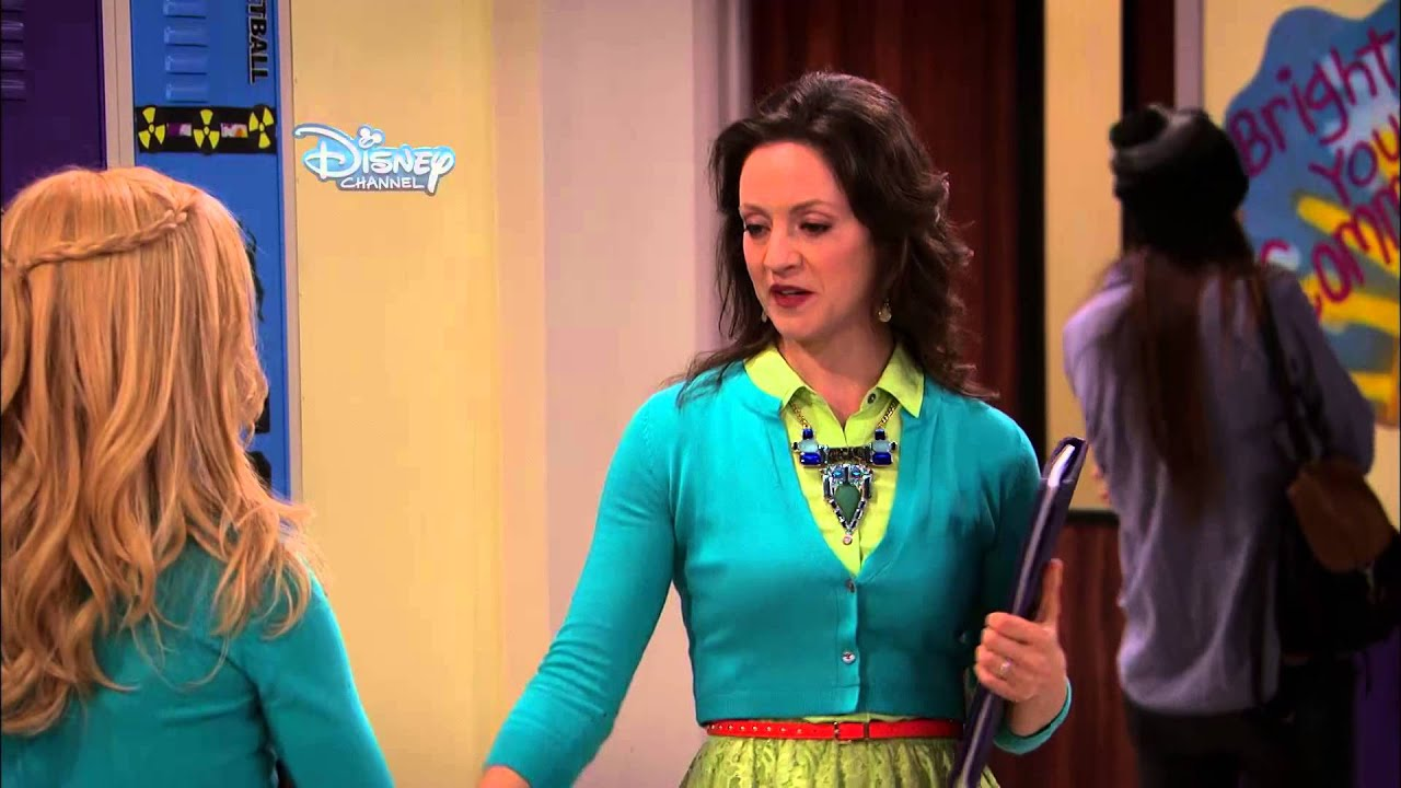Download Liv and Maddie | Season 2 Launch