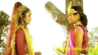 Shyam Teri Jogan Banke ( SARITA OJHA ) रोंगटे खड़े कर देने वाला भजन
