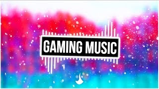 Best Songs for Playing Fortnite, Apex Legends, Roblox, Lol | Best Music Mix 2019 | Gaming Music 2019