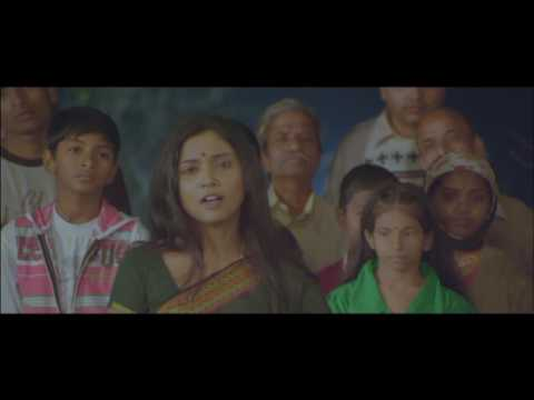 SANT SEVALAL Banjara Movie HD Full-Part-1 : Film Producer & Director : Prof.C.K.Pawar,Mumbai.