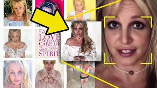 Download How Britney's father ruined her life: