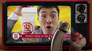 Chuyện tình Ly Phích - Quảng cáo kích thích!!!!!