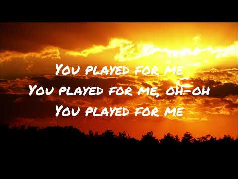 alan-walker,-k-391---play-(lyrics)-ft.-tungevaag,-mangoo