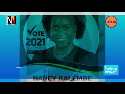 #UrbanUpdates: Presidential Aspirant Nancy Kalembe is cautioning Ugandans against partisan politics.