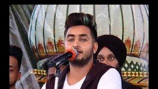 Khan Saab - krishna Teri Murli Te Bhala Kon Ni Nachda