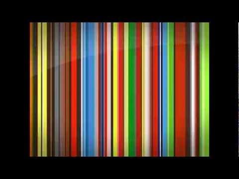 bassline new mix part 2.markus t