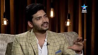Bigg Boss Telugu: Ravi Krishna exclusive Interview