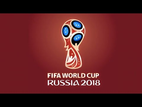 Dünya Kupası 2018 Rusya-Mısır / �bilir TV